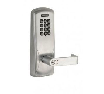 Commercial electronic door locks | electric door locks