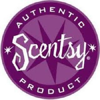 Free Scentsy