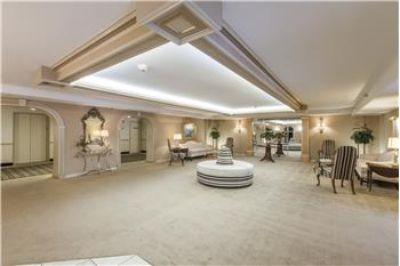 $210,000, 1348 Sq. ft., 930 W Montgomery Avenue - Ph. 610-687-6060