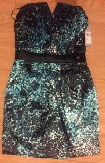 Guess dress size 4 may 20/21 sale