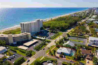 1220 S Ocean Blvd DELRAY BEACH Three BR, delray location x 4!!!