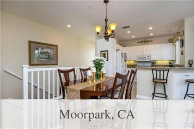 Gorgeous 2 bedroom/2 bathroom town home in the heart of.