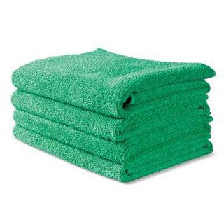 Find Griot's Garage 11080 Microfiber Interior Cloths 4 Pack motorcycle in Suitland, Maryland, US, for US $14.90