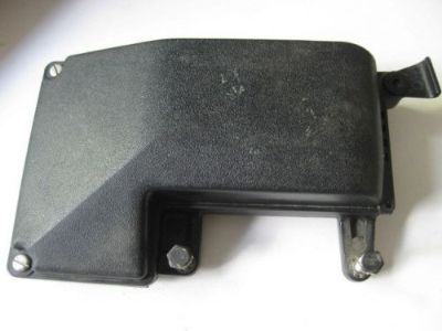 Find 334189 0334189 OMC 333757 0333757 Electrical Bracket and Cover motorcycle in Walnut Creek, California, United States, for US $12.99