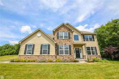25 Jade Lane Hereford Township Four BR, is one of 7 homes