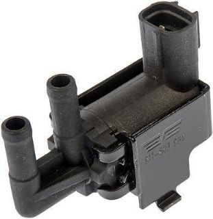 Sell Dorman (OE Solutions) 911-603 Vacuum Switching Valve motorcycle in Tallmadge, Ohio, US, for US $35.92