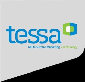 Tessa Marketing & Technology