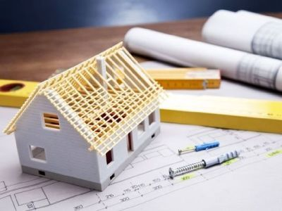 Auto CAD Drawing Service | Paper to Cad Drafting in Canada