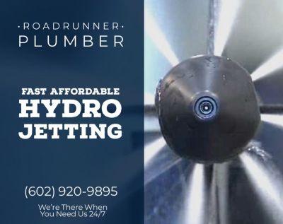 🚰 Plumbing💧 HYDRO JETTING💧Drain Cleaning ►► Plumber