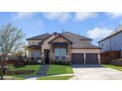 New Construction at 13913 Green Hood Road, by Toll Brothers