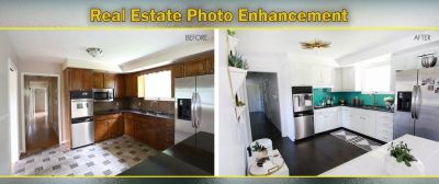 Real Estate Image Editing Services | Get A Free Quote Now