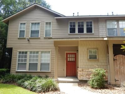 2 Bed 2.5 Bath Foreclosure Property in Spring, TX 77380 - Scarlet Woods Ct