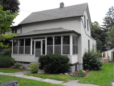 house for rent in sarnia