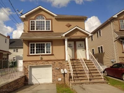 Foreclosure Property in Staten Island, NY 10310 - Delafield Pl