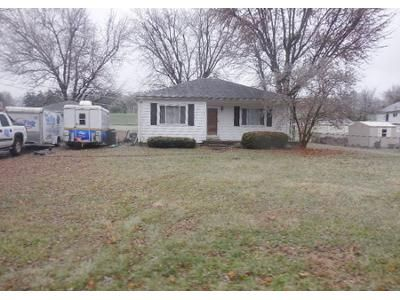 2 Bed 1.0 Bath Preforeclosure Property in Springfield, OH 45503 - Marshall Rd