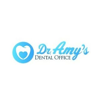 Your Dentist in Thousand Oaks, CA