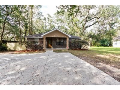 4 Bed 2 Bath Foreclosure Property in Tallahassee, FL 32305 - Isabelle Dr