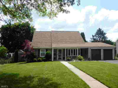3 Cypress Road SOMERSET Four BR, Great neighborhood right off
