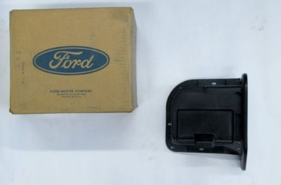 Sell NOS OEM 1973-1979 FORD TRUCK BRONCO FRESH AIR VENT HOUSING F100-350 RANGER XLT motorcycle in Tipp City, Ohio, United States, for US $95.00