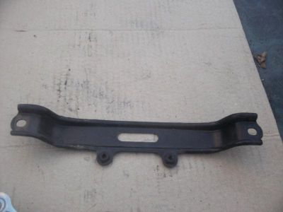 Sell 1985 HONDA GL 1200 REAR SEAT FRAME GL1200 SEAT BRACKET LTD EDITION GOLDWING OEM motorcycle in Broomfield, Colorado, US, for US $29.99