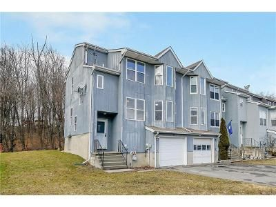 2 Bed 2 Bath Foreclosure Property in Middletown, NY 10940 - Mayer Dr