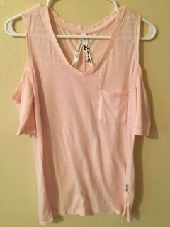 Size S $3.00 like new !