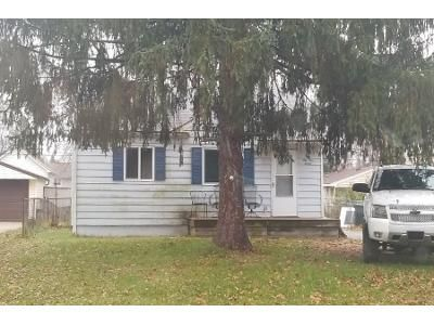 2 Bed 1.0 Bath Preforeclosure Property in Clarkston, MI 48346 - Drayton Rd