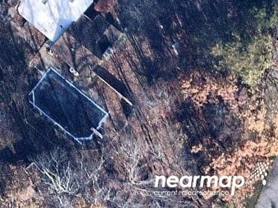 Foreclosure Property in Howell, NJ 07731 - Old Tavern Rd
