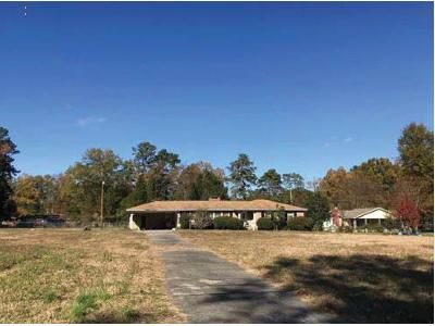 Foreclosure Property in Columbia, SC 29210 - Marley Dr