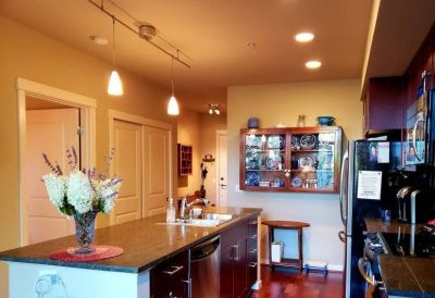 $1750 1 townhouse in Bainbridge Island
