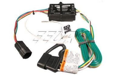Find NEW Genuine SAAB Trailer Harness 4738829 motorcycle in Windsor, Connecticut, US, for US $139.75