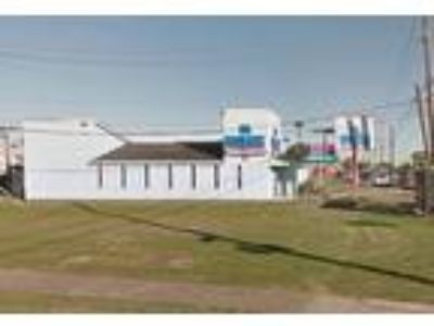 6749 Airline Drive - Commercial/Retail