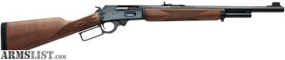 For Sale: NEW* - Marlin 1895G Guide