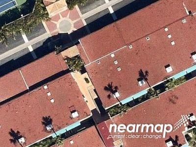 Preforeclosure Property in Malibu, CA 90265 - Seagull Way Unit C108