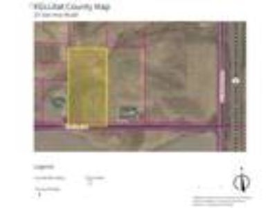 Goldendale Real Estate Lots & Land for Sale. $71,500 - Robert Wing of