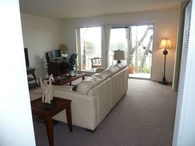 Complete furnishings for a one bedroom apartment
