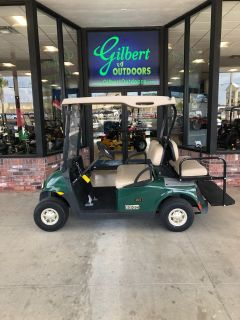 2015 E-Z-Go Freedom RXV Electric Golf carts Okeechobee, FL