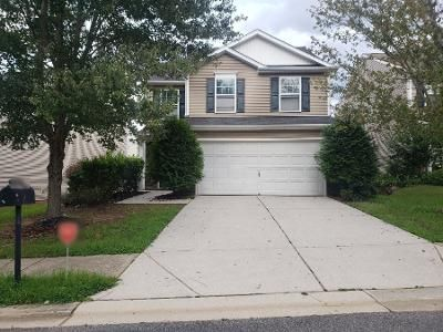 3 Bed 3.0 Bath Preforeclosure Property in Cumming, GA 30040 - Englewood Dr