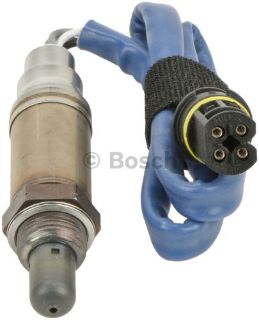 Buy Bosch 13798 Oxygen Sensor-OE Style for Mercedes motorcycle in North Hollywood, California, United States, for US $78.00
