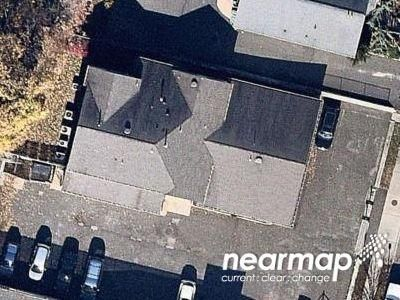 Preforeclosure Property in Hawthorne, NJ 07506 - And 90 Lincoln Ave