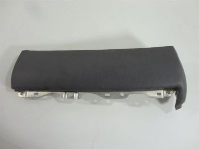 Buy 92 Lexus LS400 Lower Right Dash Trim Glove Box Cover Panel Knee Bolster motorcycle in North Fort Myers, Florida, United States, for US $22.99