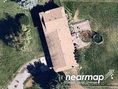 4 Bed Preforeclosure Property in Idaho Falls, ID 83401 - N Dorian Ave