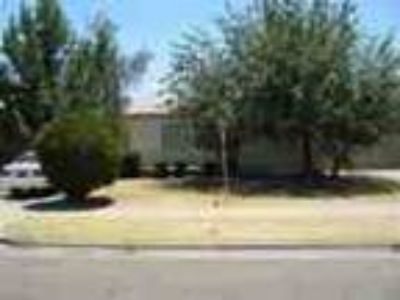 2bed1bath In Phoenix Fenced Yard Near Park Ac