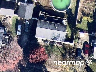 Preforeclosure Property in Trenton, NJ 08620 - Hauser Ave