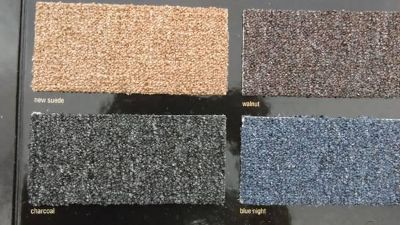 Start 2015 the right way  grow your bussiness  carpet padding starting at .99cents