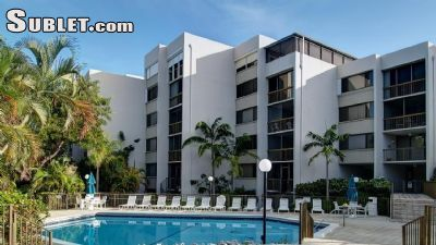 $1200 2 apartment in Upper Keys