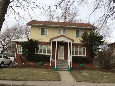 4 Bed 1.5 Bath Preforeclosure Property in Maywood, IL 60153 - S 7th Ave