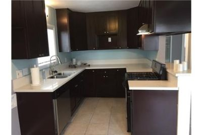 Excellent Location, Fully Renovated Units, Apply Today