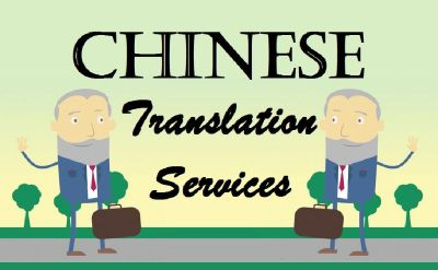Go With Chinese Translation Services To Interact With Your Clients Flawlessly
