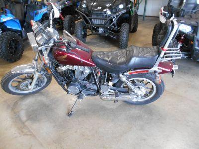 1983 Honda Shadow Cruiser Motorcycles Belvidere, IL